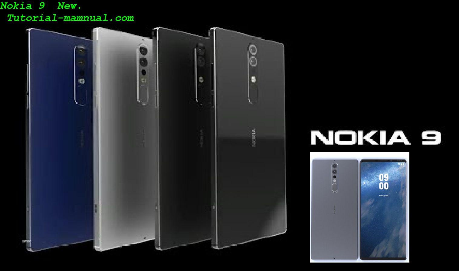 nokia 6.1 manual update