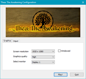 thea the awakening crafting guide