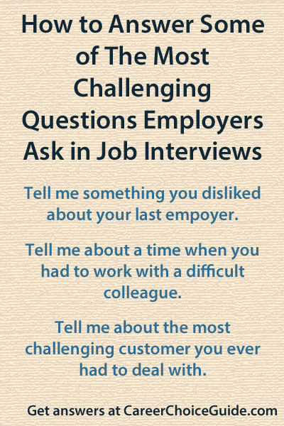 sample questions to ask employer during interview