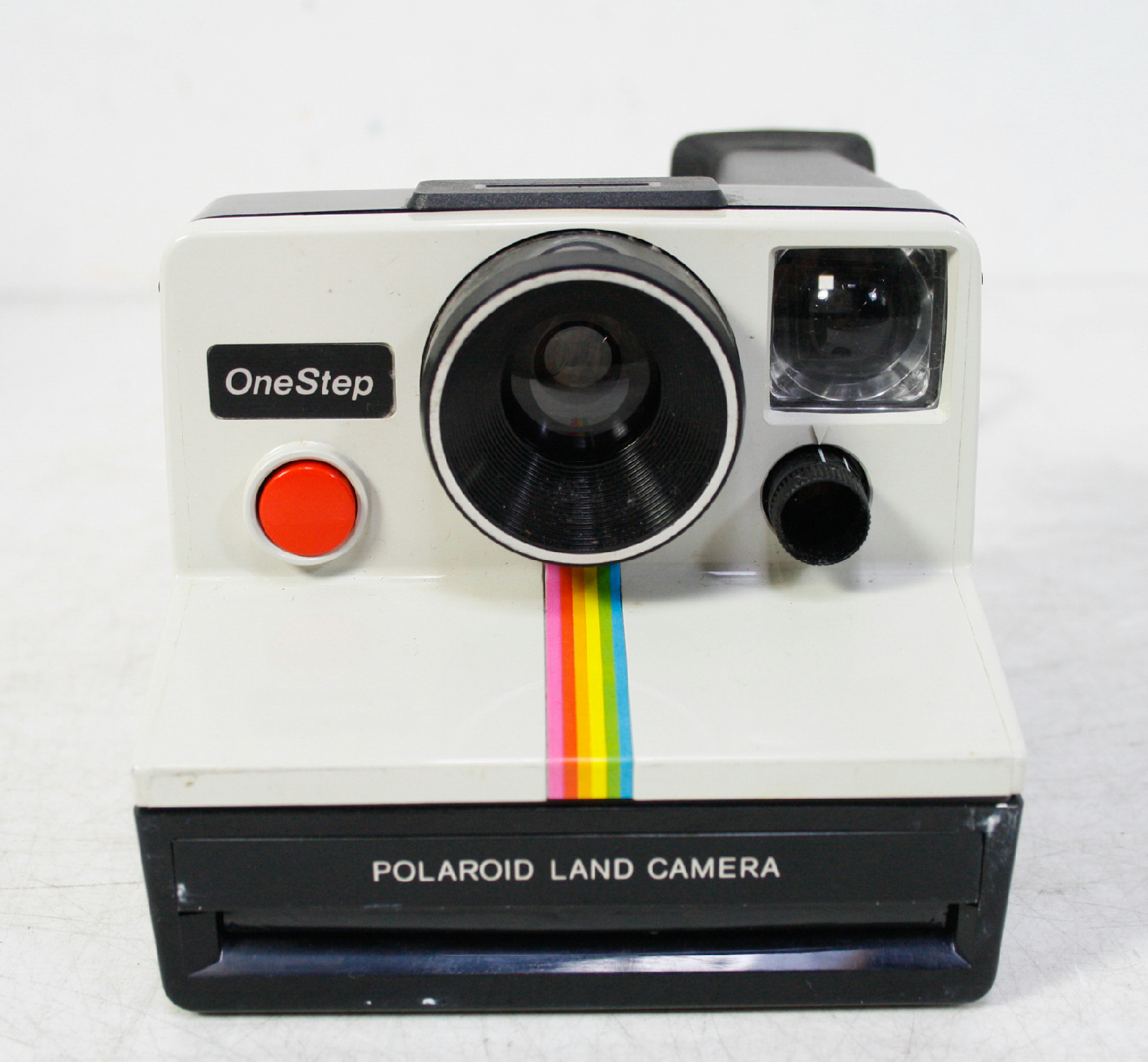 polaroid onestep 2 instructions