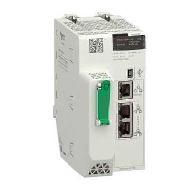 schneider electric m580 plc manual