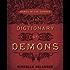 pseudomonarchia daemonum pdf free download