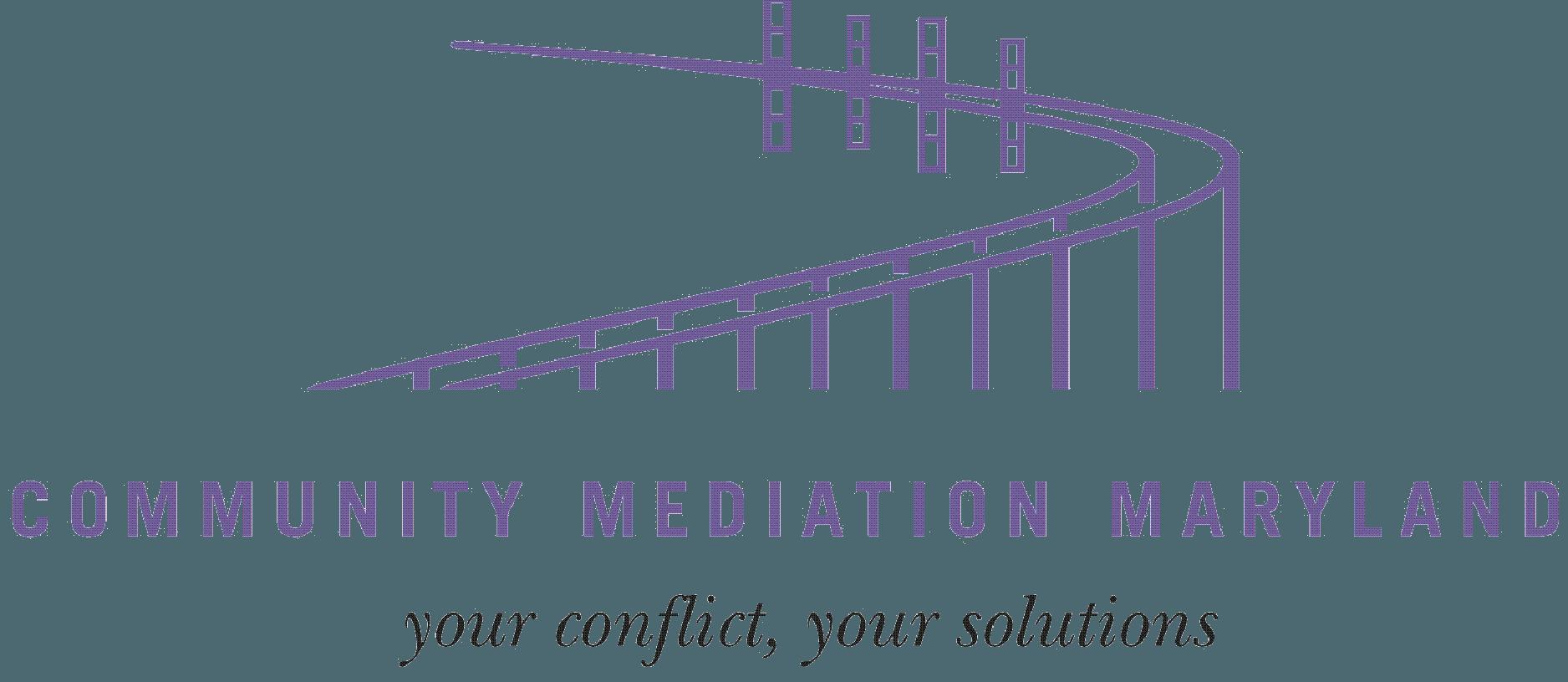 mediation application