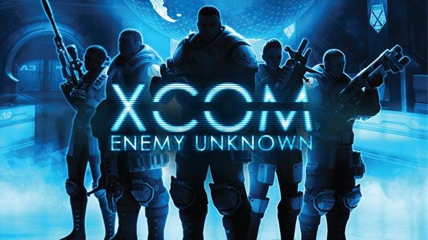 xcom guide