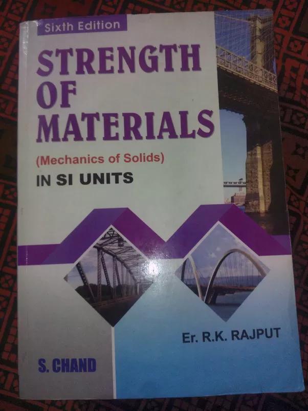 mechanics of materials hearn pdf volume 1