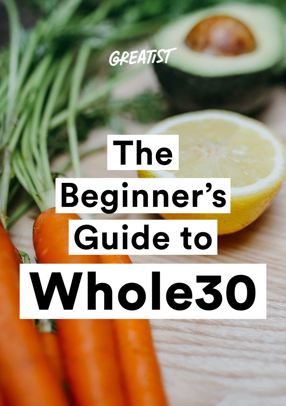 whole foods handbook