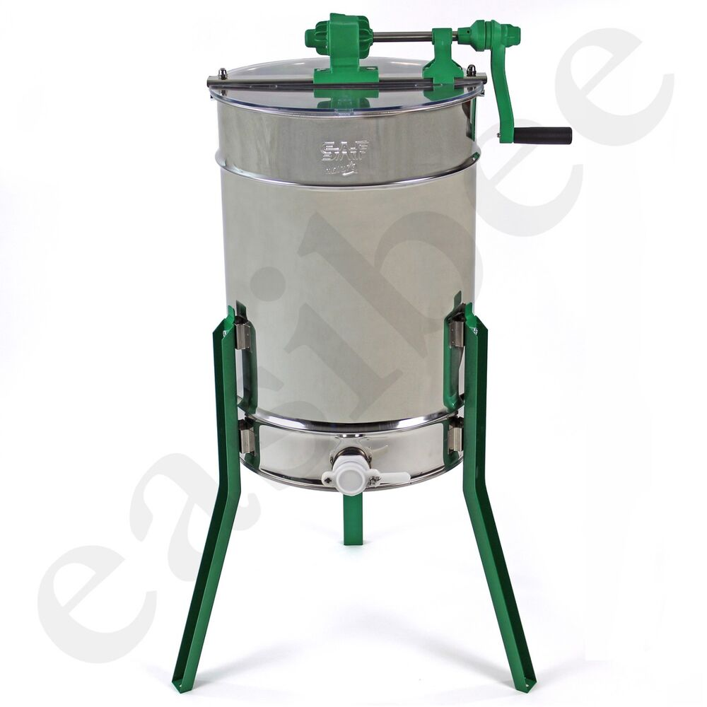 saf manual 3 frame extractor