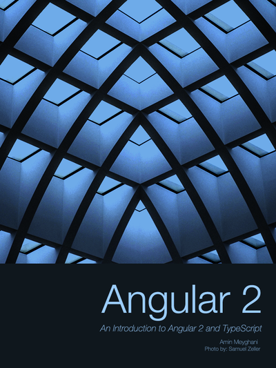 the complete book on angular 2 pdf