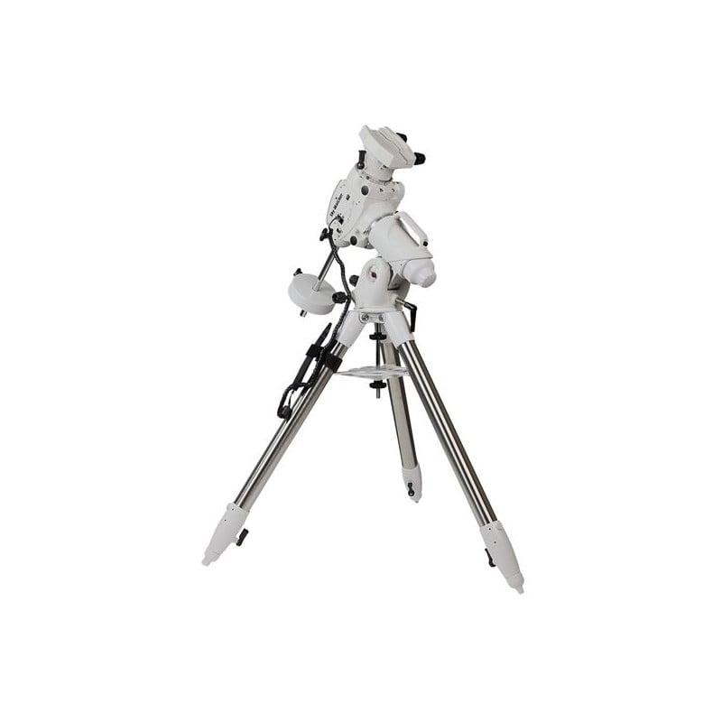 skywatcher eq6 r pro manual