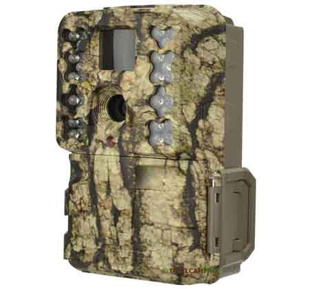 moultrie m40 manual