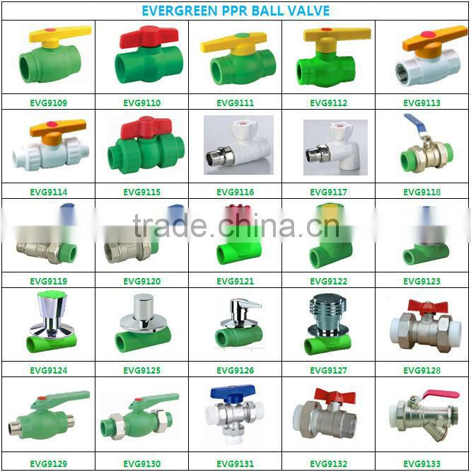 valves and fittings pdf