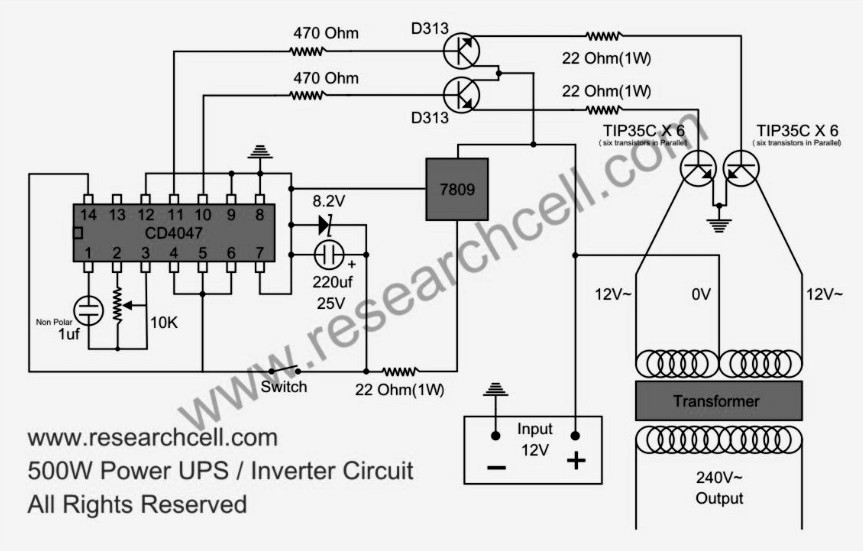 powertech dual battery solar controller manual