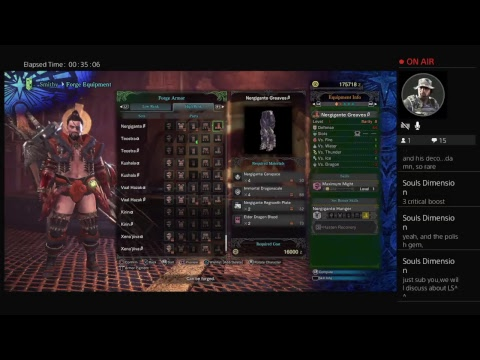 mhw long sword guide