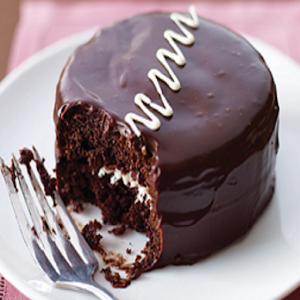 michael rosen chocolate cake pdf