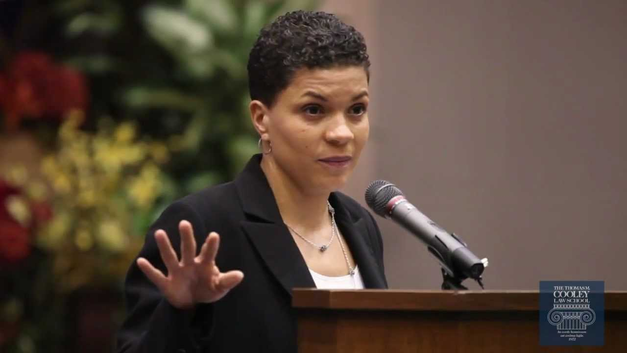 michelle alexander the new jim crow pdf