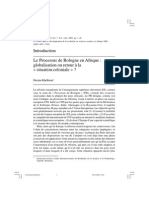 migritude pdf