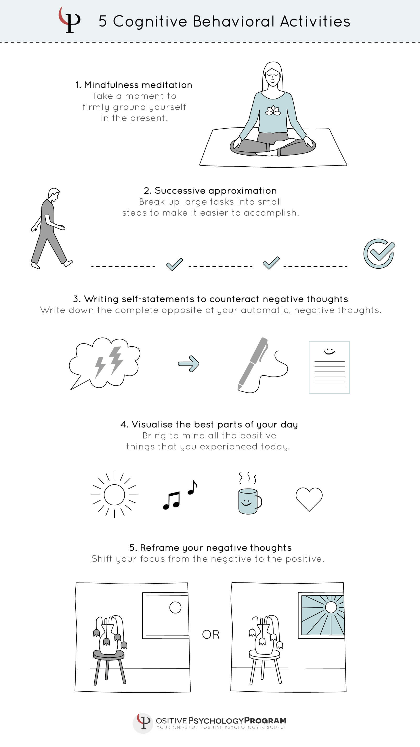mindfulness worksheets for youth pdf