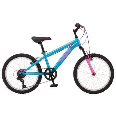 mountain bike price guide