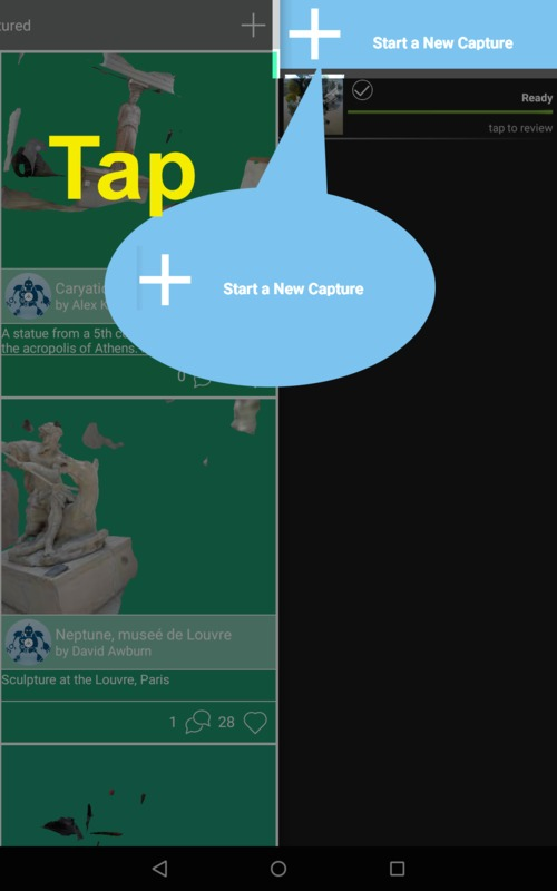 mychron 3 plus user guide