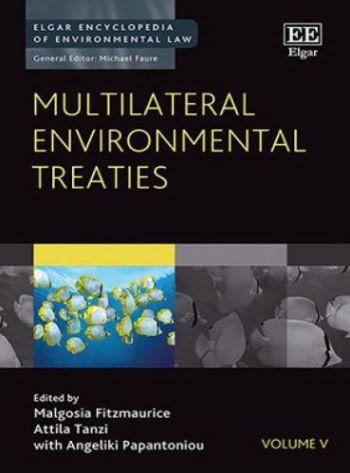 natural law and human rights pdf