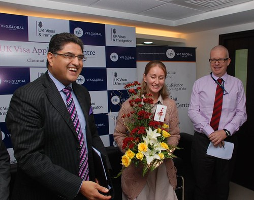 new zealand visa application centre in india