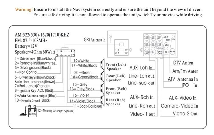 nhdn w56 english manual pdf
