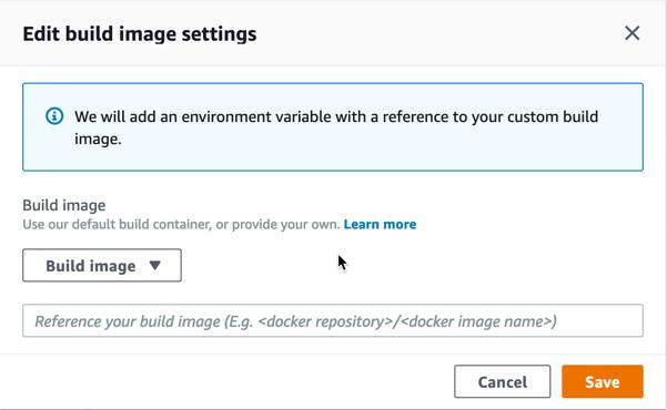 npm expect documentation