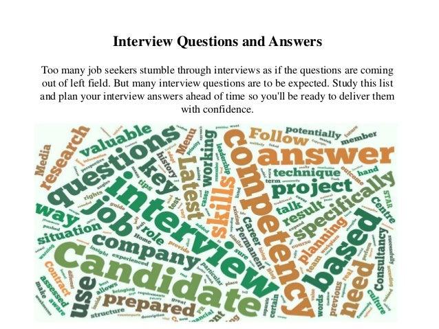 nursing aptitude test questions pdf
