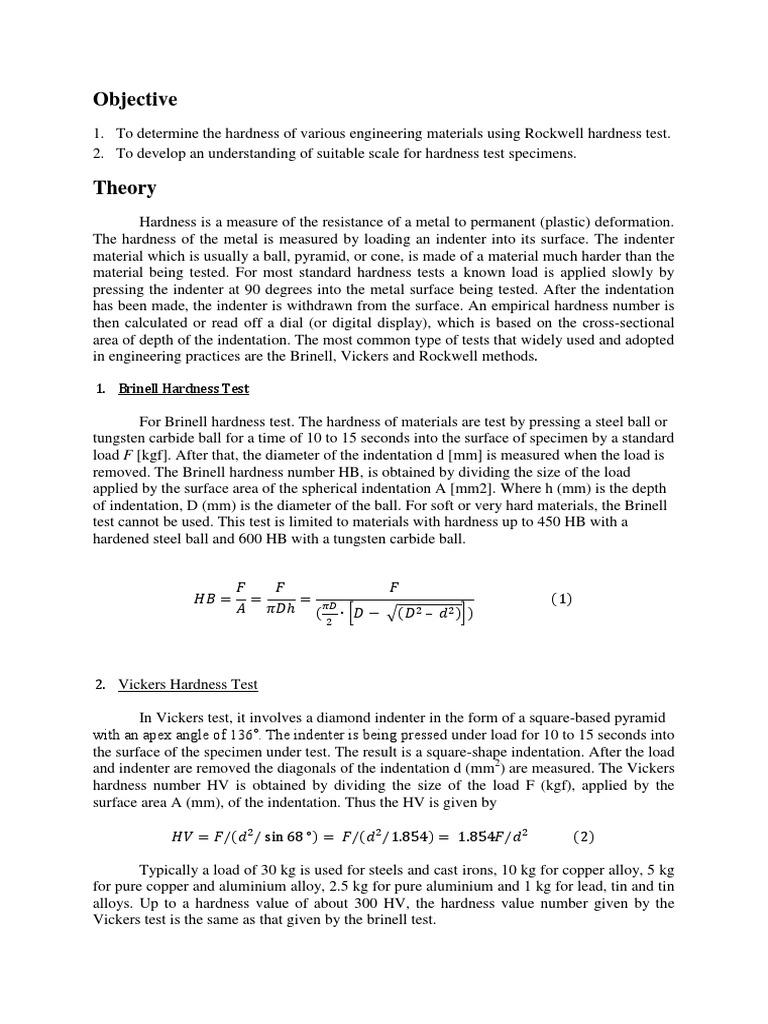 oet 2.0 materials pdf