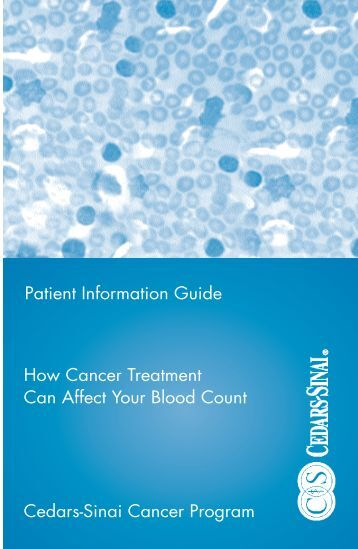 oxycodone patient information guide