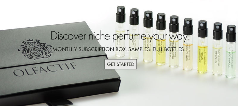perfume sample buy online