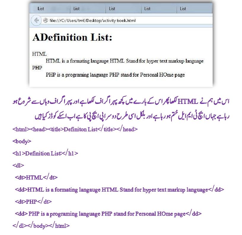 php 7 tutorial pdf