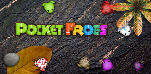 pocket frogs breeding guide