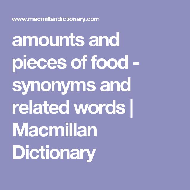 popular synonym urban dictionary