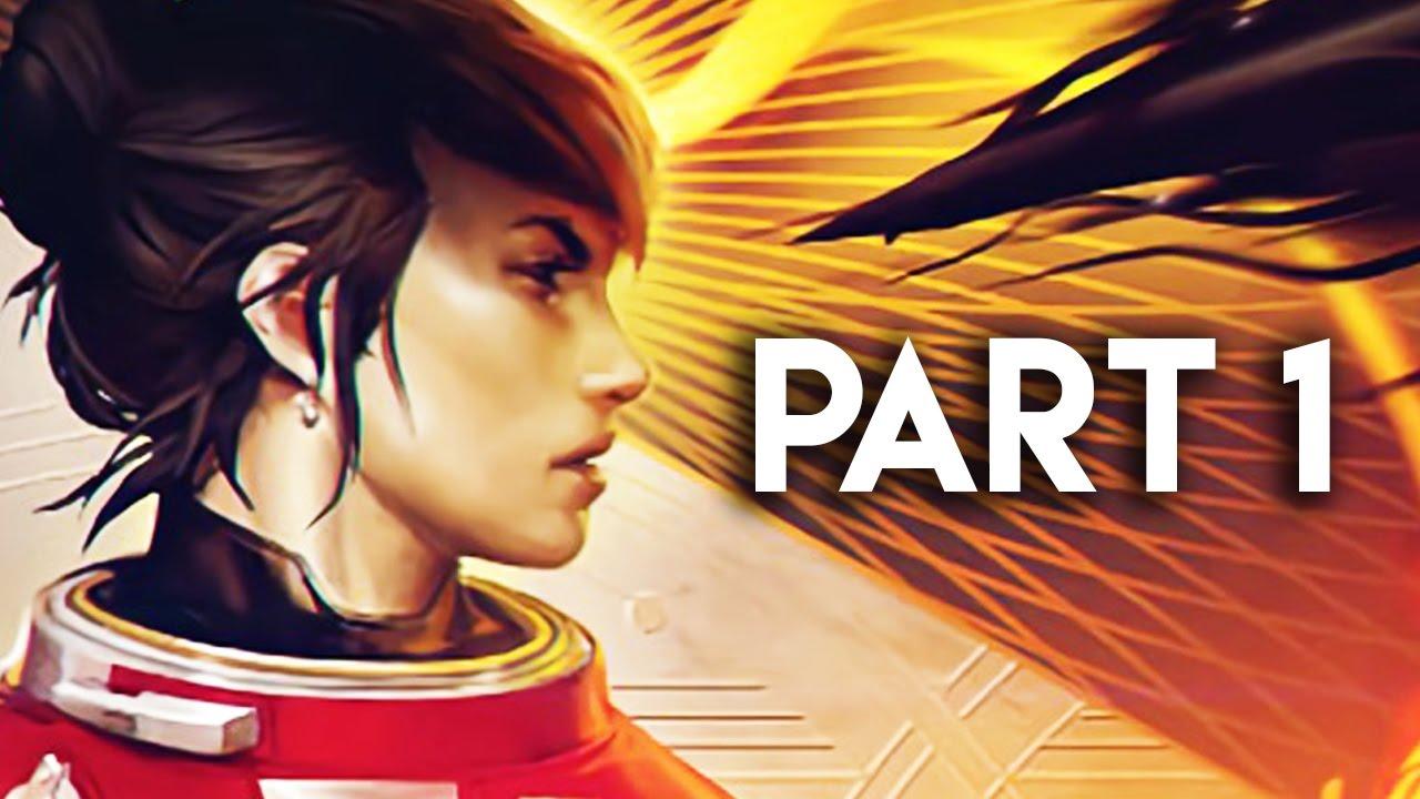 prey 2017 game guide download