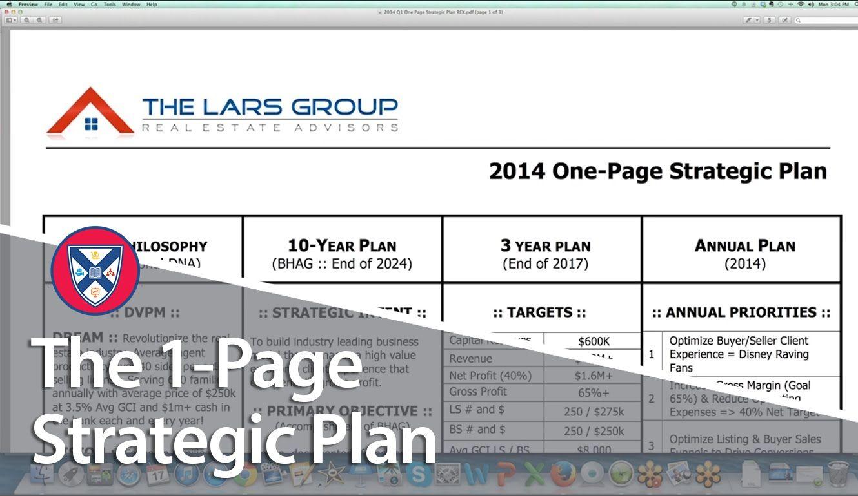 program planning pdf