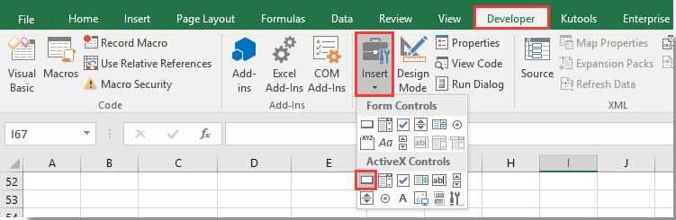 save pdf as excel