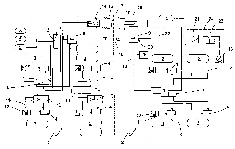 scania wiring diagrams pdf