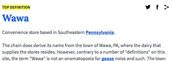 sean don urban dictionary