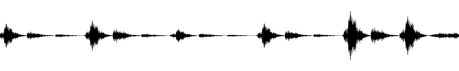 shaker sample oneshot