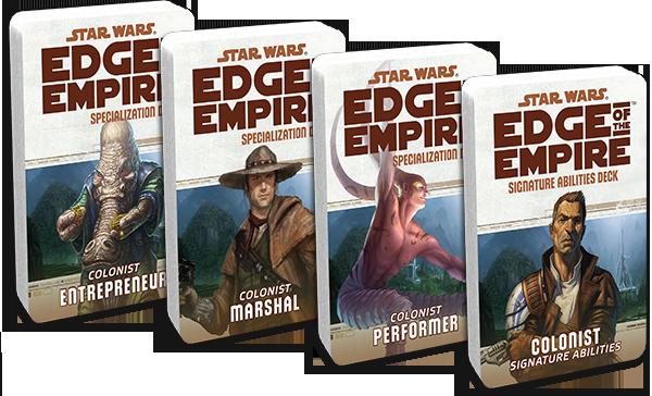 star wars edge of the empire pdf