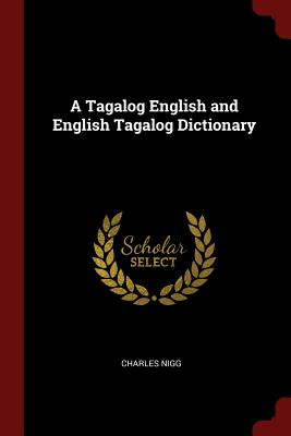 state in tagalog dictionary