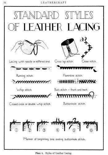 stitches book pdf