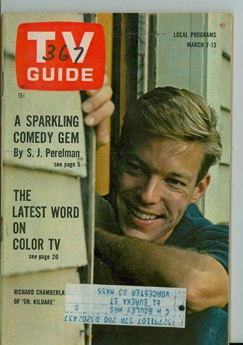 tv guide eastern