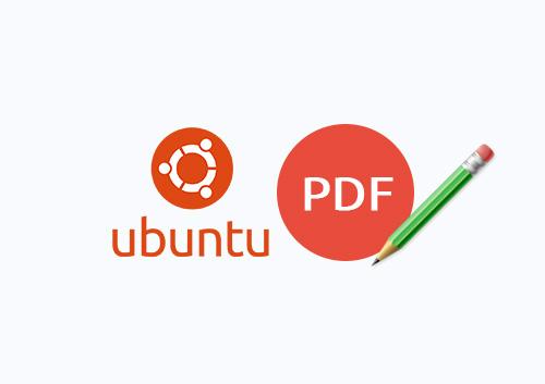 ubuntu guide pdf