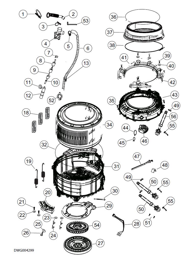 wh7560p2 manual